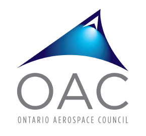 Ontario Aerospace Council (OAC)